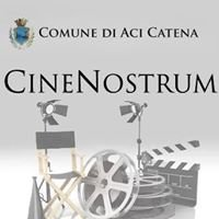 CineNostrum - Aci Catena