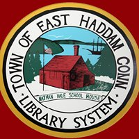 East Haddam Library System