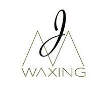 JM Waxing