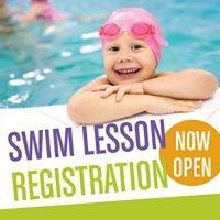 Splash Swim Schools