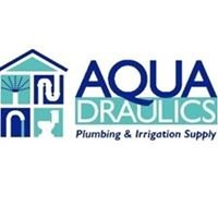 Aqua-Draulics Plumbing & Irrigation Supply