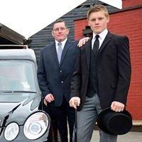 Benarty Funeral Directors
