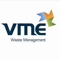 VME waste management pvt.ltd