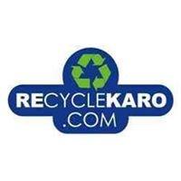 recyclekaro.com