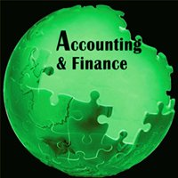 Tilli Accounting Services