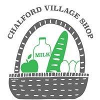 Chalford Village Shop