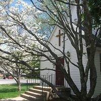 Union Church of South Foxboro