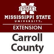 Carroll County Extension Service