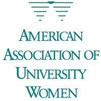AAUW at Purdue University Calumet