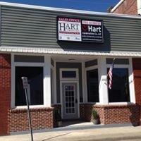 Hart Construction Company LLC