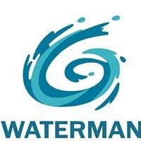 Waterman Aquatic Systems Pvt Ltd