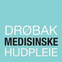 Drøbak Medisinske Hudpleie. Kosmetisk dermatologisk sykepleier.