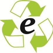 Earth E-Waste Management Pvt. Ltd.