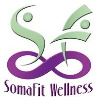 SomaFit Wellness Consulting