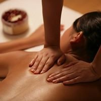 Touch of Essence Complementary and Massage Therapies