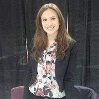 Tara Slemon, Naturopathic Doctor