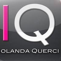Iolanda Querci - Accessori e Moda