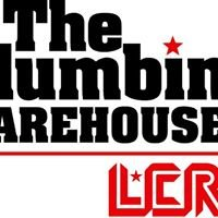The Plumbing Warehouse - LCR West Monroe
