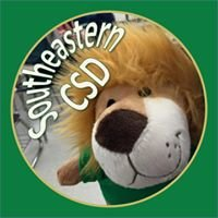Communication Sciences & Disorders - Southeastern Louisiana University