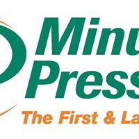 Minuteman Press - Massapequa