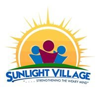 Sunlight Village Inc.