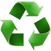 Waste Management India