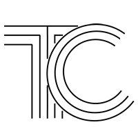 Task Crate Web Design