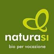 NaturaSì Taranto