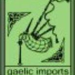 Gaelic Imports