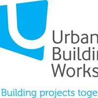 Urban Building Works