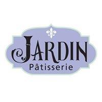 Jardin Pâtisserie