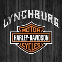 Lynchburg Harley Davidson