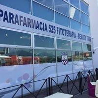 Parafarmacia 525