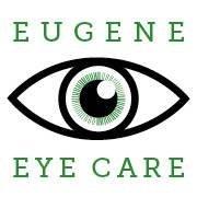 Eugene Eye Care