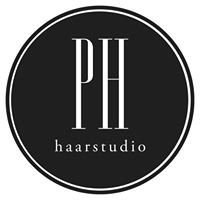 PH haarstudio