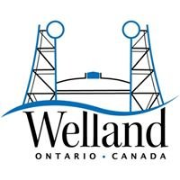 Welland Recreation and Culture