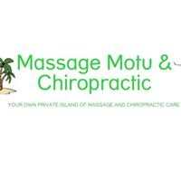 Massage Motu & Chiropractic