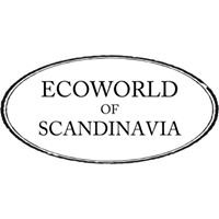 Ecoworld of Scandinavia