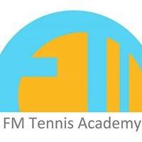 FM Tennis Academy