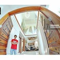 Rzimmaculata Architectural Designs