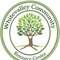 Whitevalley Community Resource Centre