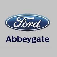 Abbeygate Garage