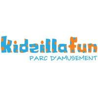 KidzillaFun - Parc d'Amusement