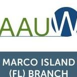 AAUW Marco Island Branch