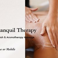Tranquil Therapy
