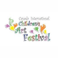 Canada International Children's Art Festival