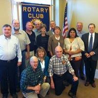 West Rutland Rotary