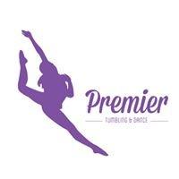 Premier Tumbling and Dance