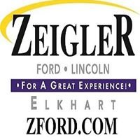 Zeigler Ford Lincoln