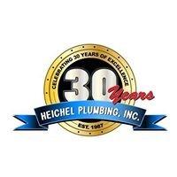 Heichel Plumbing Inc.
